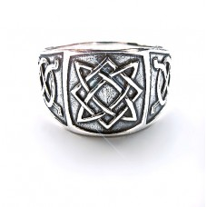 Кольцо Сварог