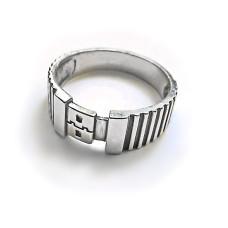 Кольцо Разъем USB