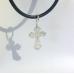 Детский Крестик 4006